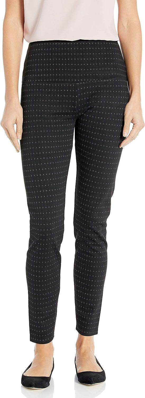 Lyssé 開店記念セール Women's Legging Signature 卓出