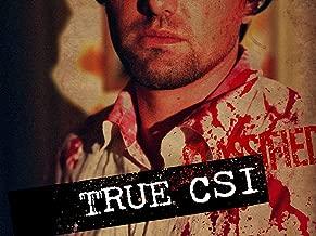 True CSI
