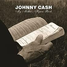 hymns johnny cash