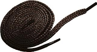 Shoeslulu 20-47