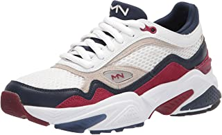 حذاء رياضي رجالي من مارك ناسون ويلي