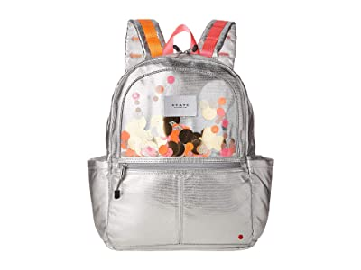 STATE Bags Kids Kane (Sequin) Backpack Bags