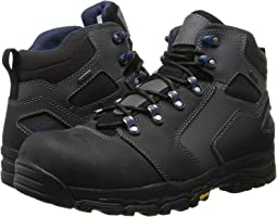 "Danner Vicious 4.5"" Non-Metallic Safety Toe"