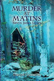 Murder at Matins