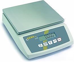 Balance de comptoir professionnelle balance de cuisine pesage pro 24Kg x 2g
