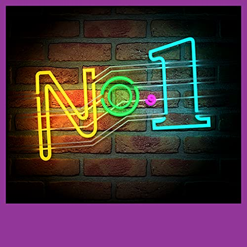 Hintergrundbilder von Neon