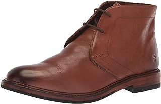 Men's Murray Chukka Boot