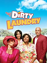 Best dirty laundry movie Reviews