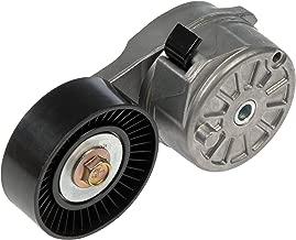 Dorman 419-303 Automatic Belt Tensioner
