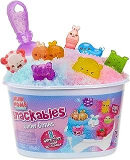 Num Noms Snackables Snow Cones Series 2