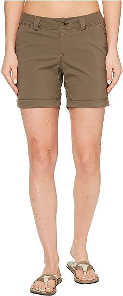 Equinox Metro Shorts