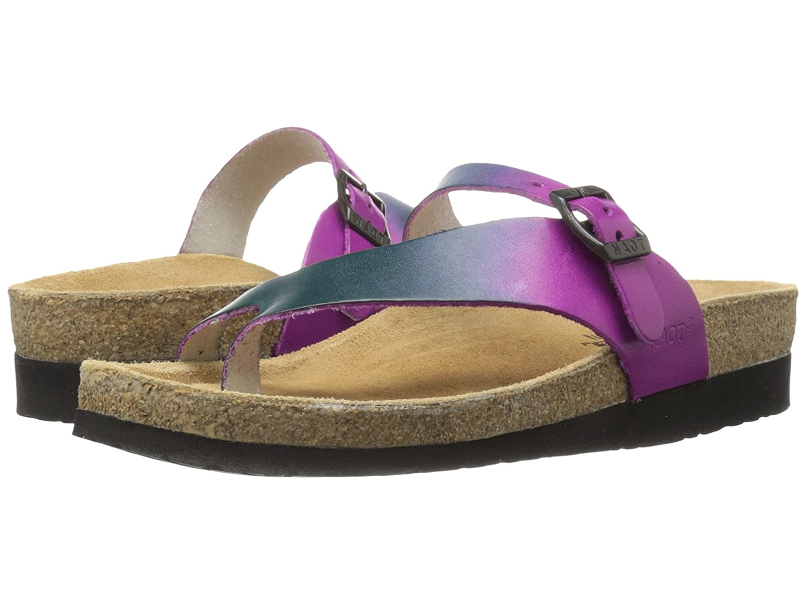 Naot Tahoe - Hand CraftedAtmospheric grades have affordable shoes