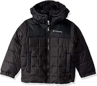 Best puffer jacket xxs Reviews