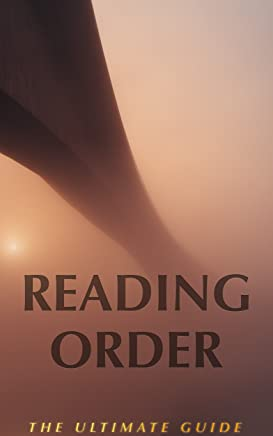 Reading Order: Stuart Woods: New Releases 2016: Stone Barrington in Order: Holly Barker in Order: Will Lee in Order (English Edition)