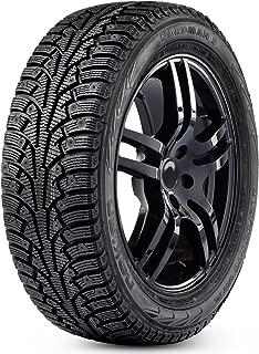 Nokian Nordman 5 Studdable Winter Tire -185/65R14XL 90T