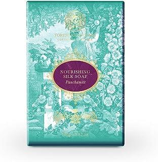 Forest Essentials Nourishing Silk Soap Panchamrit 100g
