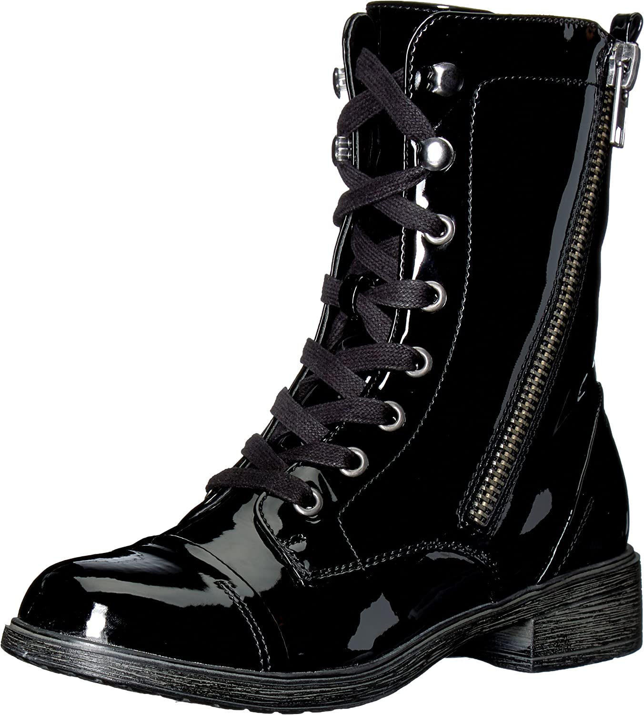 Report Womens HAHN Fashion Boot