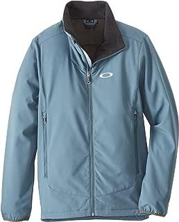oakley rykkinn soft shell jacket