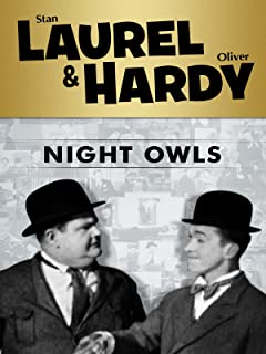 Best laurel and hardy police Reviews