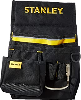Stanley 196181 Tool Pouch