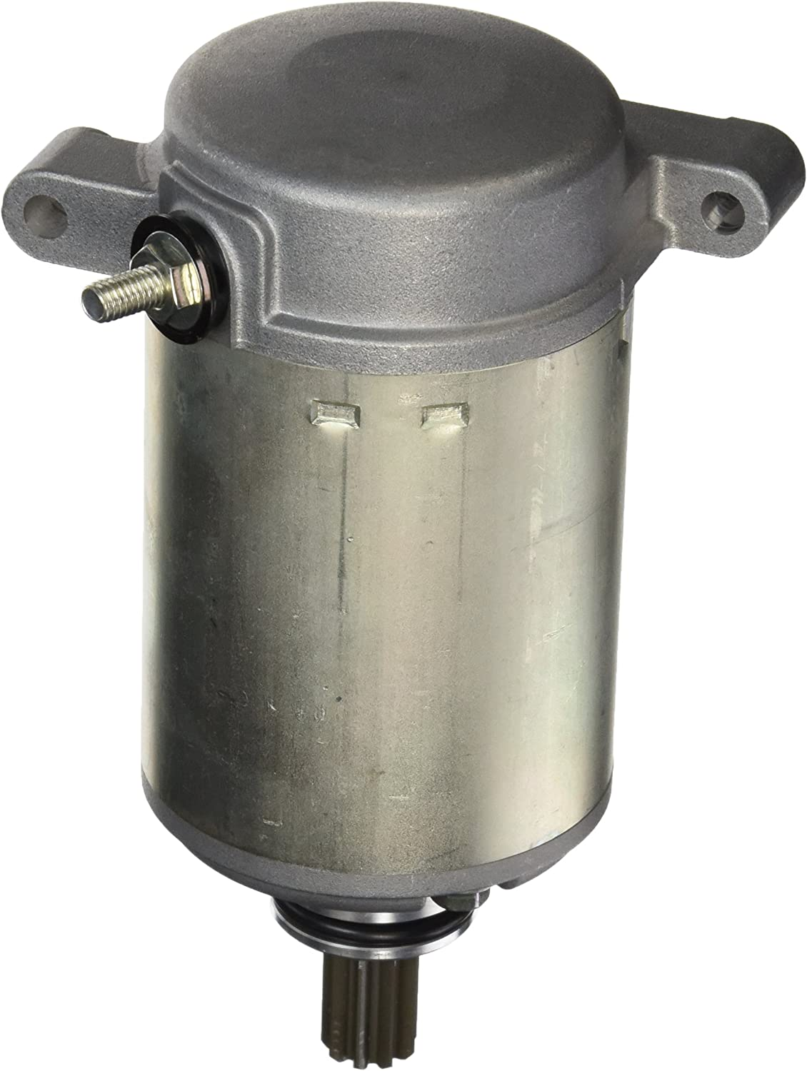 Yamaha 4KB818900000 Starting Motor Assembly New Free Shipping Cheap Bargain Gift products world's highest quality popular