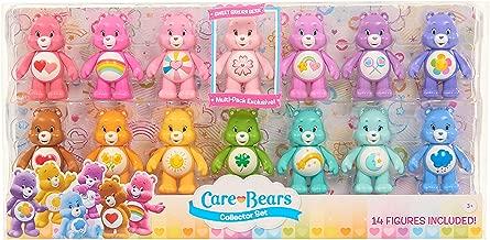 Best care bear castle Reviews