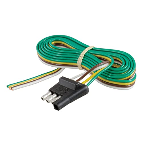 Trailer Wire Connector: Amazon.com on