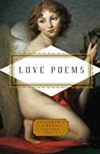 Best funny library poems Reviews