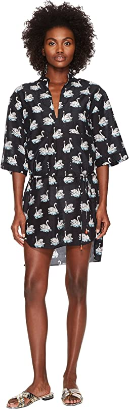 Stella McCartney Iconic Prints Shirt