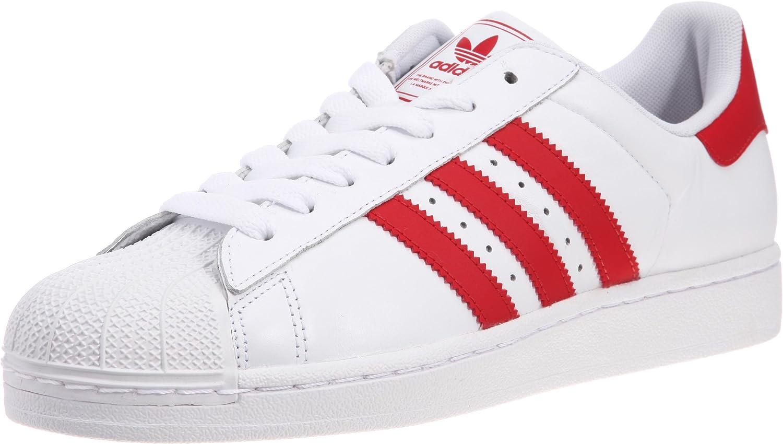Adidas Superstar Superstar Superstar Foundation Herren Turnschuhe 6a4736