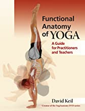 Keil, D: Functional Anatomy of Yoga