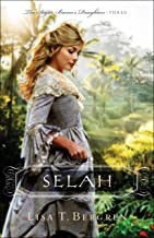Selah (The Sugar Baron's Daughters Book #3)