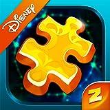 Magic Jigsaw Puzzles – Il miglior gioco di puzzle HD gratuito per adulti e bambini con la più grande collezione di puzzle online. Risolvi ed esplora! Raccogli i pezzi e allena il tuo cervello.