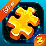 Magic Jigsaw Puzzles – Kostenlos bestes Puzzle-HD-Spiel für Erwachsene und Kinder mit der größten Online-Puzzle-Sammlung. Löse & erkunde! Sammle die Teile und trainiere dein Gehirn.