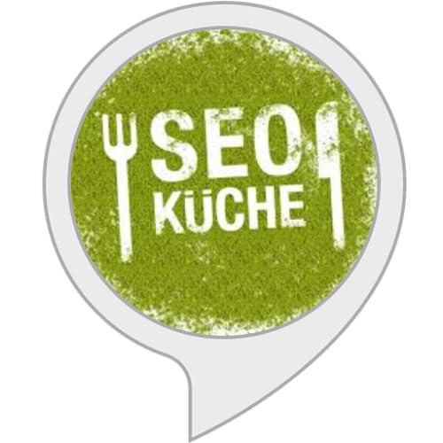 SEO-Küche - Online Marketing News (seo-kueche.de)