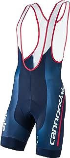 Cannondale Men's Team 71 Bib Shorts