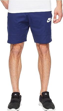 Nike - Sportswear Advance 15 Short