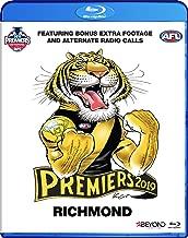AFL Premiers 2019 (Blu-ray)