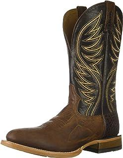 حذاء رجالي غربي Slick Fork من ARIAT