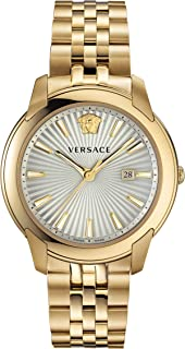Versace Fashion Watch (Model: VELQ00719)