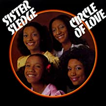 Best sister sledge give in to love Reviews