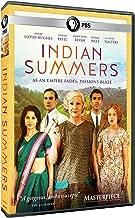 Indian Summers, Season 1
