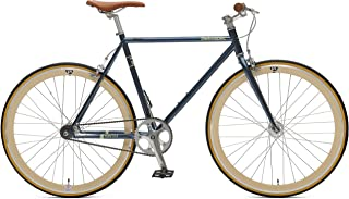 Retrospec Mantra V2 Urban Commuter Bike