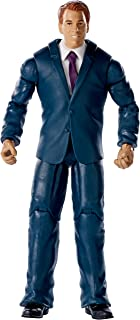 WWE Jbl Action Figure