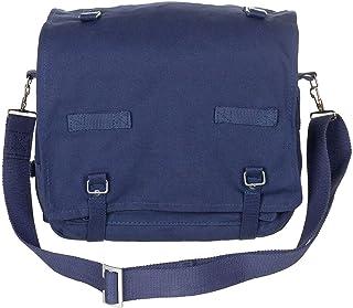 MFH BW Kampftasche, groß, blau