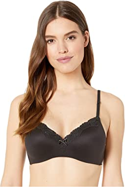 Comfort Devotion Wireless Bra
