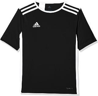 998a8b011eb adidas Entrada 18 JSY Teamtrikot Camiseta, Hombre