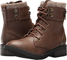Steve Madden Kids - JRidges (Little Kid/Big Kid)