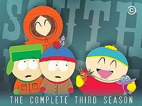 Best south park season 22 episode 3 Reviews