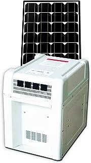 kisae home solar